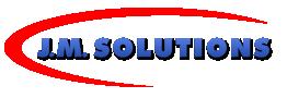 Sopha Software